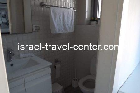 האחוזה בחיפה